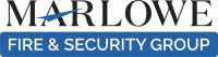 Marlowe Fire and Security Group